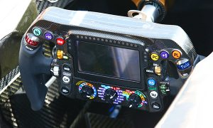 Tech F1i – Russian GP analysis