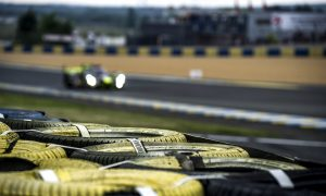 Red Bull not interested in Le Mans involvement