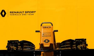 No Brexit contingency plan for Renault - Abiteboul