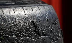 Monaco Grand Prix tyre selections revealed
