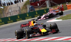 Red Bull: Gap with front-runners not as bad as it looks