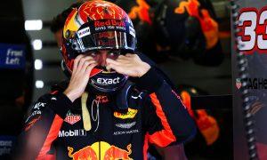 Ricciardo: Verstappen's independance a weakness, but he'll learn