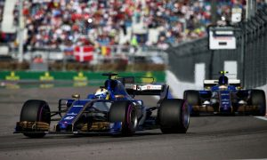 Sauber drivers give Honda deal the thumbs up