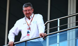 Brawn wants quality over quantity if F1 calendar is extended
