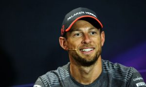 Forget Indy, but Button is up for Le Mans and NASCAR