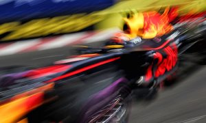 Verstappen eager to see what Baku has in store