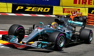 Hamilton relieved after successful damage limitation