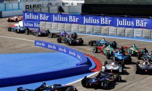 Agag wants Ferrari in Formula E!