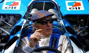 Stewart defends Williams' Lance Stroll