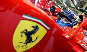 Pedro de la Rosa: Could Alonso return to Ferrari?