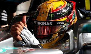 Hamilton offers insight into Sochi and Monaco problems