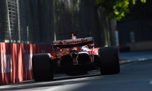 Was Ferrari the target of the FIA's oil-for-fuel clampdown?
