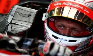 Magnussen gets the short stick in Giovinazzi deal - but why?