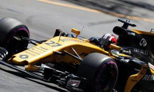 F1's new era underlines driver talent - Abiteboul