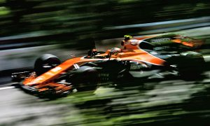 Vandoorne 'not expecting any surprises' at Baku