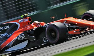 Vandoorne: points were out of the question in Canada