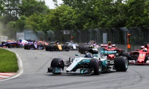 Bottas has exceeded Mercedes' expectations - Wolff