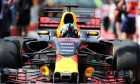 Daniel Ricciardo, Red Bull Racing, Canadian Grand Prix