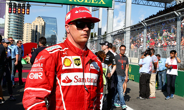 Lewis Hamilton not ready to make peace with 'disrespectful' Sebastian Vettel