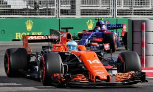 'Spec-3' Honda engine upgrade set for Austria