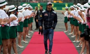 Sainz to race for Toro Rosso in Hungary - Marko