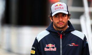 Sainz set for shock move to Renault for Hungary?