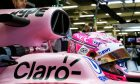 Esteban Ocon-Force India