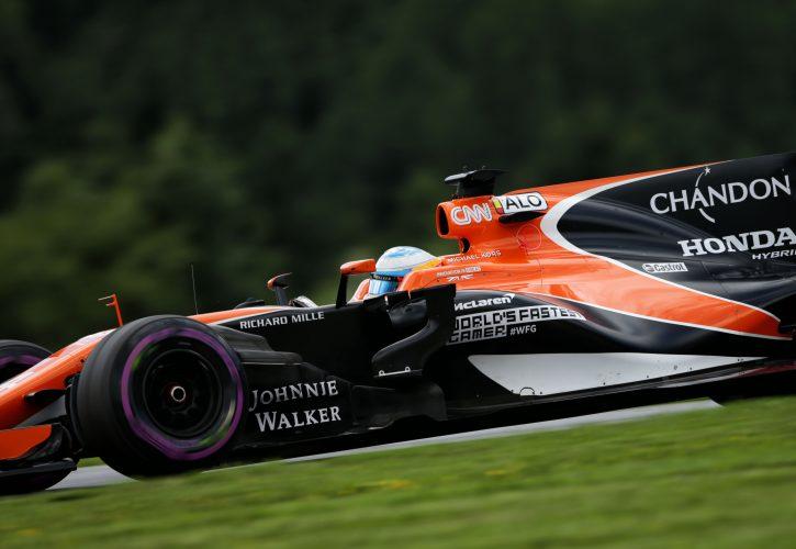 Fernando-Alonso-McLaren-Honda-Austria-72