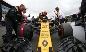 Reliability at the forefront of Renault's priorities - Abiteboul