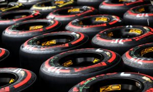 Teams go for Supersoft compound in Hungary