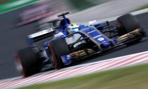 Sauber gets a full stable of Ferrari horsepower