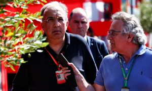 Marchionne gets tough: 'Don't call my bluff!'