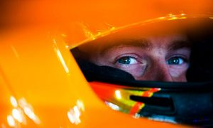 No 'silly season' concerns for Vandoorne