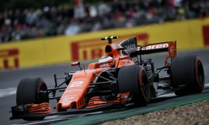 Honda's Hasegawa: 'We're capable of a good result on this track'