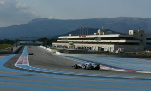 Paul Ricard offers to host 2018 winter testing
