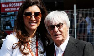 Ecclestone admits he 'couldn't do a better job' than Liberty Media