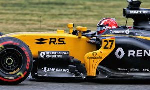 2017 review: Renault continues to build its foundation
