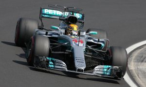 Ferrari advantage 'circuit specific', says Wolff