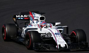 Di Resta 'not too dissatisfied' with Hungary one-off