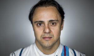 Video: A must-watch in-depth talk with Felipe Massa