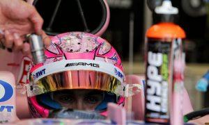 Brawn hails Force India's 'impressive achievement'