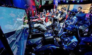 Formula 1 launches new eSports World Championship!