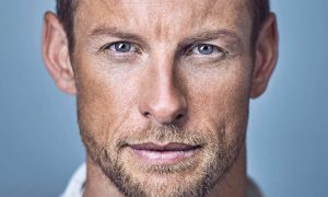 Jenson Button tells his side of the story