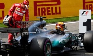 No circuits to fear for Ferrari going forward, insists Vettel