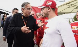 Ferrari and Vettel at loggerheads over contract duration?