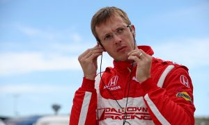 Bourdais: 'F1 is in its little bubble on its own island'