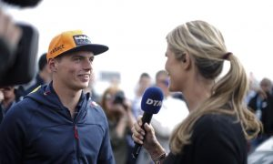 Verstappen doubts Red Bull can measure up to rivals