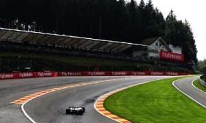 Whiting warns drivers of Eau Rouge 'cheat loop'