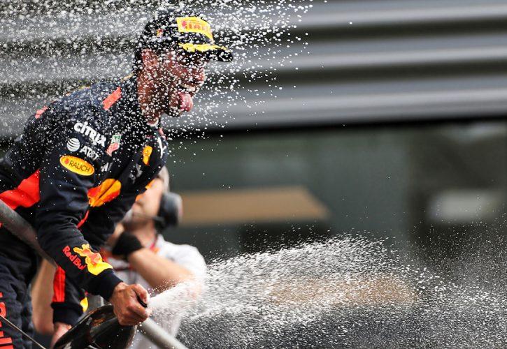Raikkonen tops 1st practice for Belgian GP, Hamilton finishes 2nd