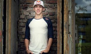 Gasly 'can't wait' to get to work in Malaysia